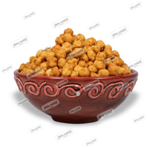 Hing Chana Tasty