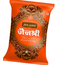 Jain Shree Packet