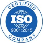 Jain Shree ISO Certified